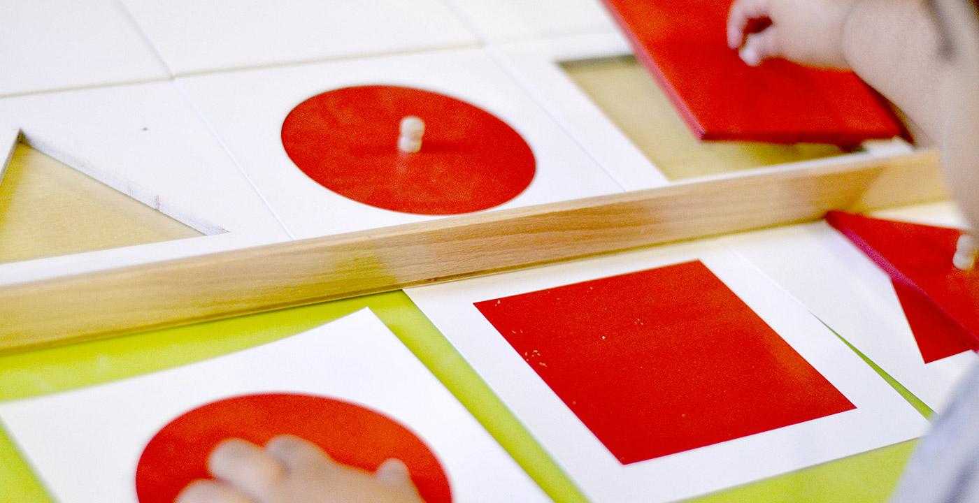 l 39 art de grandir micro cr che montessori cannes la roquette sur siagne. Black Bedroom Furniture Sets. Home Design Ideas